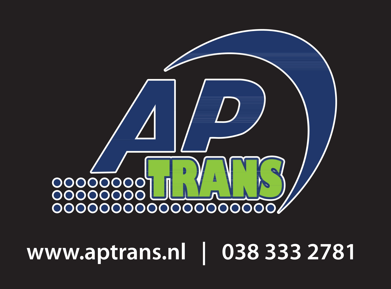 AP trans